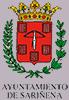 ayuntamiento_sarinena