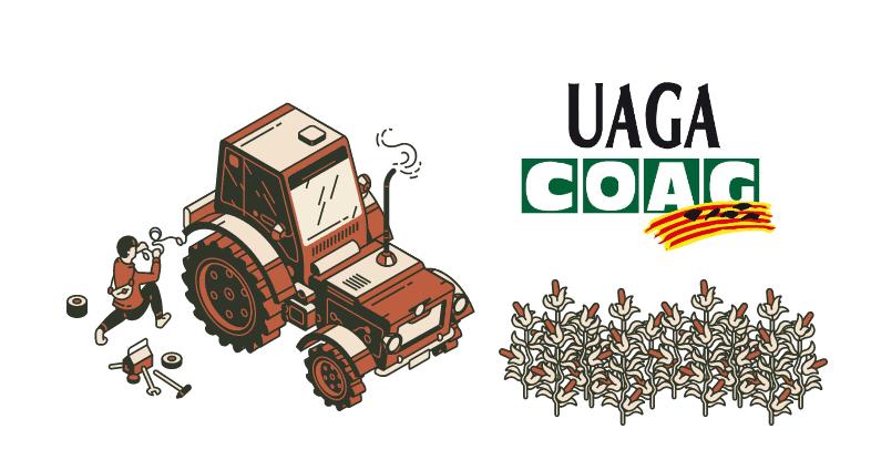 uaga-2021